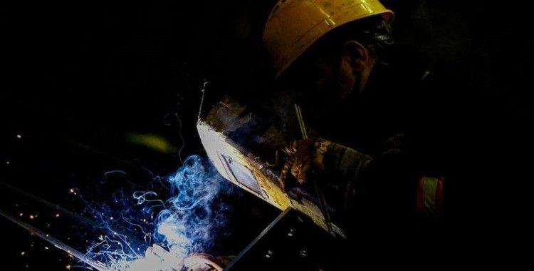 TÜİK 'iş gücü istatistiklerinde' revizyon gerçekleştirileceğini açıkladı