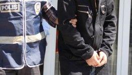 Ankara'da DEAŞ ile bağlantısı olan 14 şahıs yakalanarak gözaltına alındı