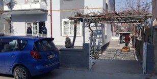 Konya'da 69 yaşındaki adam evinde ölü bulundu