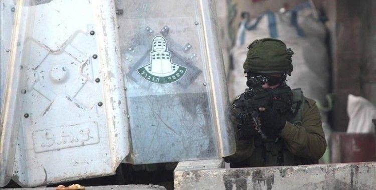 İngiliz araştırma kuruluşu Forensic Architecture: İsrail, Haziran 2020'deki kazada Filistinli genci infaz etti