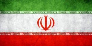 İran'ın Sistan ve Belucistan eyaletinde göstericiler valilik binasına saldırdı