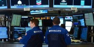 Küresel piyasalar Fed Başkanı Powell'ın sunumunu bekliyor