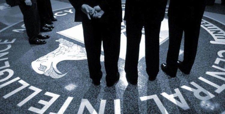 Suriye'nin ünlü kimyasal silahcısı CIA casusu çıktı