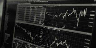 Küresel ekonomide 'büyük sıfırlama' mümkün mü?