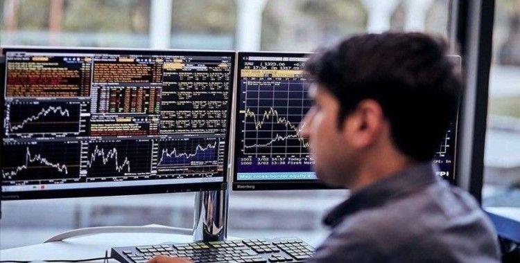 Türkiye'de enflasyon sürecinde beklentilerin rolü analiz edildi