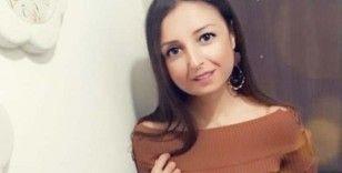 Manisa'da işe gitmek için servis bekleyen Semiha Peker, hakkında koruma kararı aldırdığı Yalçın Kocataş tarafından öldürüldü