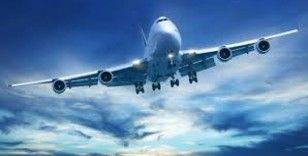 Fas, Hollanda ve Almanya ile uçuşları geçici olarak askıya aldı
