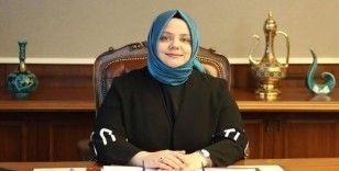 """Bakan Selçuk: """"51 il ve 2 ilçede sigorta prim teşviki süresi uzatıldı"""""""