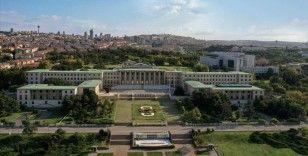 TBMM'ye iletilen 33 fezlekeden 28'i HDP milletvekilleri hakkında