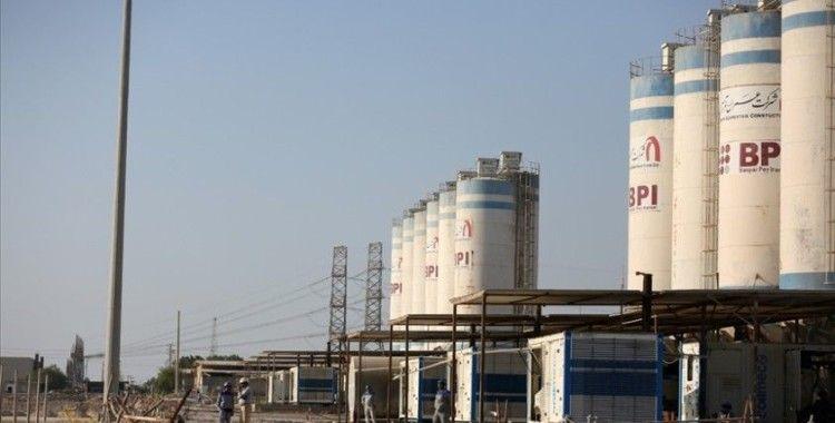 Uluslararası Atom Enerjisi Ajansı, İran'ın yüzde 20 oranında zenginleştirilmiş uranyum ürettiğini açıkladı