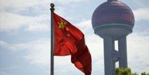 Çin, BM İnsan Hakları Yüksek Komiserini Sincan Uygur Özerk Bölgesi'ni ziyaret etmeye çağırdı