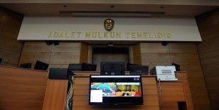 FETÖ'nün Zirve Yayınevi cinayetleri soruşturmasındaki 'ihbar mektubu oyunu' iddianamede
