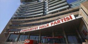 CHP'li kadınlardan yeni üye atağı
