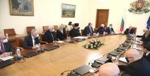 Bulgaristan'da Kovid-19 önlemleri gevşetiliyor