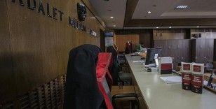 Hakan Kuytul'a FETÖ yöneticiliğinden 22,5 yıla kadar hapis istemi