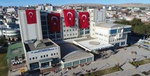 Elazığ Belediyesi'nden borç yapılandırmasına ilişkin duyuru