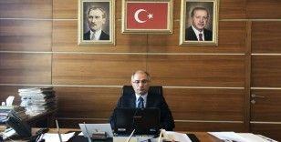 AK Parti Genel Başkan Yardımcısı Ala: Türkiye bölgelerde aldığı inisiyatiflerle Avrupa'nın güvenliğine katkıda bulunuyor