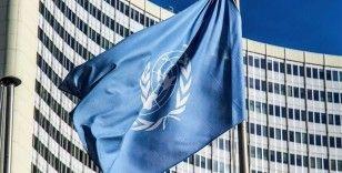 BM : Filistin seçimleri meşruiyeti yeniden tesis ederek iki devletli çözüme de katkı sağlayacak