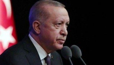 Cumhurbaşkanı Erdoğan, Diyarbakır annelerinin doğum günü mesajına karşılık kendilerini ziyaret edeceğini söyledi
