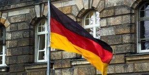 Terör örgütü PKK üyesine Almanya'da hapis cezası