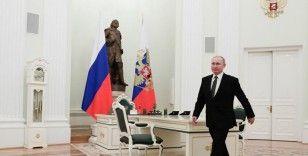 Çeçen lider Kadirov, Putin'in militanlara karşı özel operasyondaki rolünü anlattı