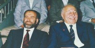 Karamollaoğlu: Erbakan'ın çizgisi Saadet Partisi'nin çizgisidir