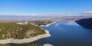 """DSİ uyardı: """"Su kullanım hizmet bedeli düzenlenmezse üretim kaybı yaşanabilir"""""""