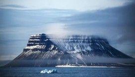 Rus okyanus bilimci Matişov'dan 'küçük buzul çağı' uyarısı