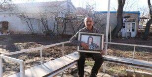 Aleyna Çakır'ın ailesi Ümit Uygun'un abisi için koruma tedbiri kararı aldırdı