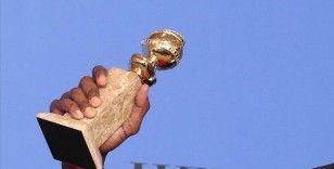 Altın Küre'yi veren Hollywood Yabancı Basın Birliği bünyesine siyahi üyeler alacak