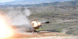 MSB'den 'Tanksavar' paylaşımı