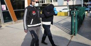 Fatih Terim'i dolandırmaya çalışan sahte valiler tutuklandı