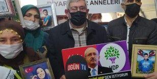 CHP lideri Kemal Kılıçdaroğlu'nun kardeşi Celal Kılıçdaroğlu: 'Ağabeyim ortaklarından izin alamadığı için anneleri ziyaret etmedi'