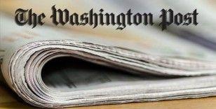 Washington Post'tan Biden yönetimine Kaşıkçı cinayeti konusunda 'sözünü tut' çağrısı