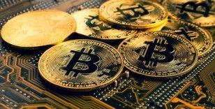 Bitcoin: Tarih bize ne söylüyor?