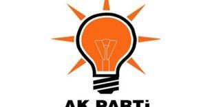 AK Parti'den yeni bir kanun teklifi