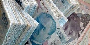 Yapılan anketler esnafın borçlarını ödeyemediğini gösteriyor