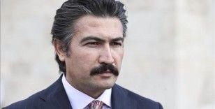 AK Parti Grup Başkanvekili Özkan: Darbecilere karşı olan herkes yeni anayasa çağrısına destek vermeli