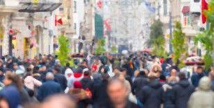 İstanbul Valiliği'nden sokağa çıkma kısıtlaması ile ilgili açıklama
