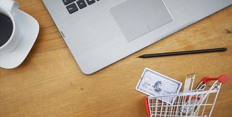 Sınır ötesi e-ticarette büyük gelişme