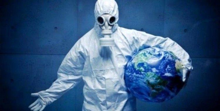 Japonya'dan 13 ülkeye yönelik ek karantina kararı
