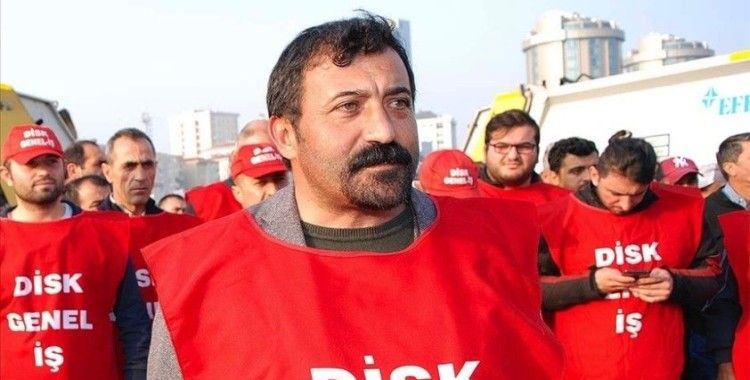 Kartal Belediyesi, TİS'te anlaşma sağlandığını duyurdu, işçiler tepki gösterdi