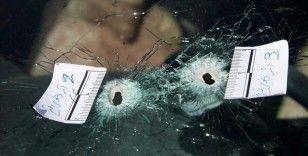 Kabil'de din alimi Mevlevi Feyiz Muhammed Faiz silahlı saldırıda öldü