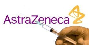 İtalya, 250 bin doz AstraZeneca aşısının Avustralya'ya ihracatını engelledi