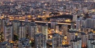İstanbul'da muhtemel şiddetli depremde 53 bin binanın ağır hasar alması bekleniyor