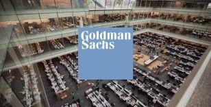 Goldman Sachs: ECB 2025'e kadar faiz artırmaz