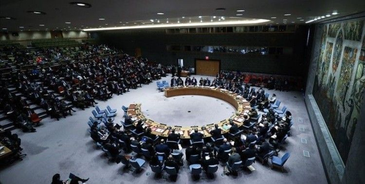 BM Güvenlik Konseyi, Myanmar'daki darbeye karşı ortak karar alamadı
