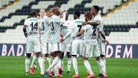 Beşiktaş fırsatı tepmek istemiyor