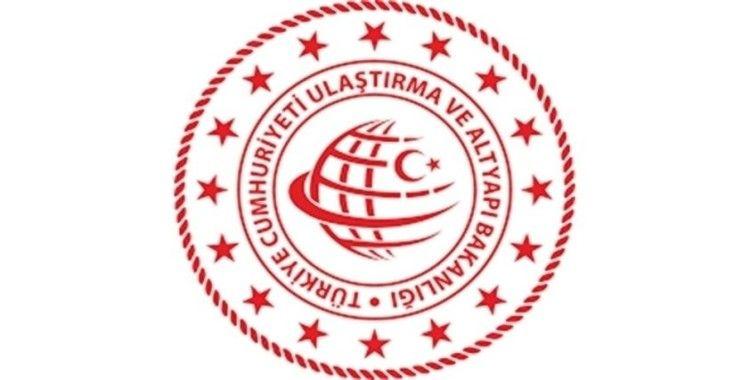 'Haliç Yat Limanı ve Kompleksi Projesi, İstanbul'un marka değerine katkıda bulunacaktır'