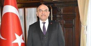 Büyükelçi Ozan Ceyhun: Türkiye ve Avusturya arasındaki ekonomik ilişkiler çok iyi seyirde